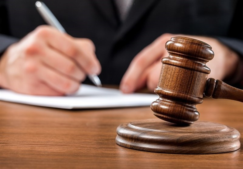 کیفرخواست مجرمیت ۲ عضوشورای شهر مشهد صادر شد