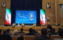 هزار و ۳۸۴ اثر در چهارمین جشنواره ابوذر داوری شد