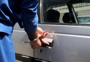 اعتراف متهمان: ۵۸ فقره سرقت خیابانی در مشهد