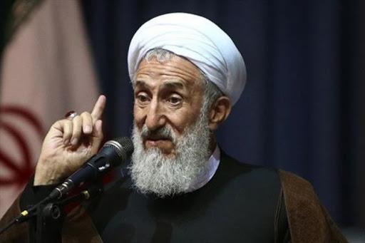 مردم مشهد در کمک مؤمنانه پیشتاز هستند