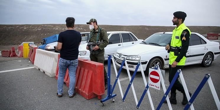 چهارشنبه در خصوص بازگشت محدودیتهای کرونایی به مشهد تصمیم گیری میشود