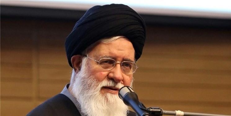 آیت الله علم الهدی: «حجاب» راهبندانی برای دشمنان اسلام است