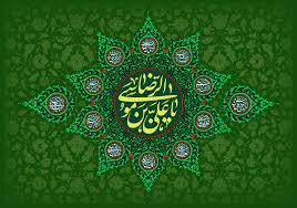 مناظرات حضرت رضا(ع)؛ حاکی از دیگرپذیری بالای ایشان است