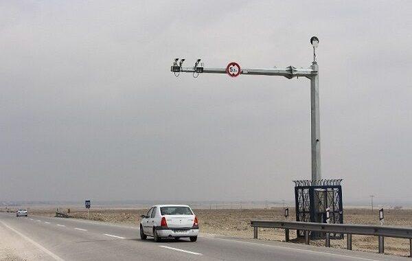 کاهش ۳۱ درصدی سفر در محرم به مشهد